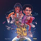 Dum Dum (feat. King Von) by Project Youngin