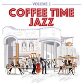 Coffee Time Jazz, Vol. 2 de Various Artists