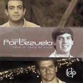 Sólo Se Trata De Vivir de Los del Portezuelo