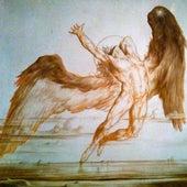 World War II von Archangel Michael