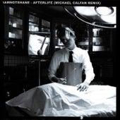 Afterlife (Michael Calfan Remix) von Iamnotshane