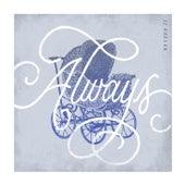 Always by JJ Heller
