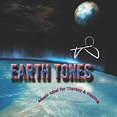 Earth Tones by Siraj