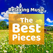Relaxing Music von Relaxing Music (1)