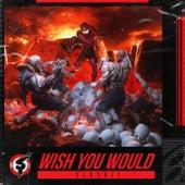 Wish You Would de Slushii