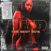 The Best 90's RnB by Various Artists