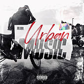 Urban Music de Various Artists