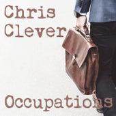 Occupations von Chris Clever