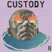II di Custody