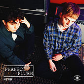 Newb by Perfect Plush