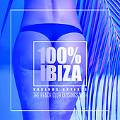 100% Ibiza: The Beach Club Closings 2019 by Various Artists