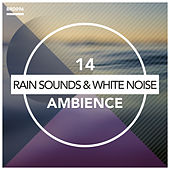 Ambience by Rain Sounds (2)