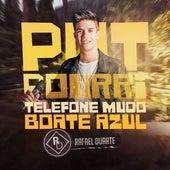 Pot-Pourri: Telefone Mudo / Boate Azul de Rafael Duarte Oficial