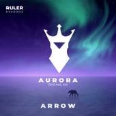 Aurora by Arrow