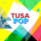 Tusa pop de Various Artists