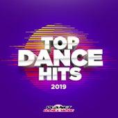 Top Dance Hits 2019 von Various Artists