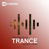 Progressive Trance Selections, Vol. 14 de Various Artists