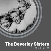 The Best of The Beverley Sisters by The Beverley Sisters