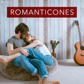 Romanticones by Various Artists
