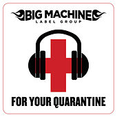 For Your Quarantine de Various Artists
