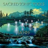 Sacred Sonic Tools de Iasos