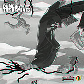 Dumebi (Henry Fong & Jayceeoh Remix) von Rema