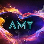 Ireland Soul de Amy
