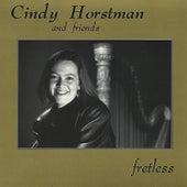 Fretless by Cindy Horstman