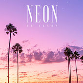 Neon by Ikson