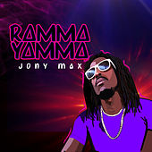Ramma Yamma de Jonymax