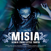 Misia Remix 2000 Little Tokyo by Misia
