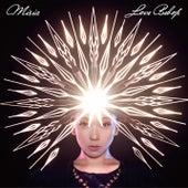 Love Bebop (For iTunes Asia) von Misia