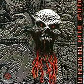 Lo Mejor del Metal Azteca de German Garcia