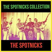 The Spotnicks Collection de The Spotnicks
