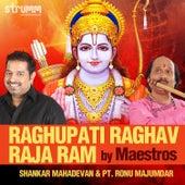 Raghupati Raghav Raja Ram by Maestros de Shankar Mahadevan