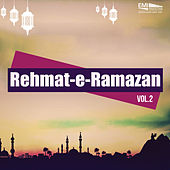 Rehmat-E-Ramazan, Vol. 2 de Various Artists