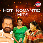 Hot Romantic Hits by Various Artists