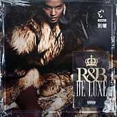 R&B de Luxe von Various Artists