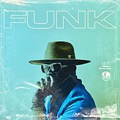 Selection Funk by Various Artists