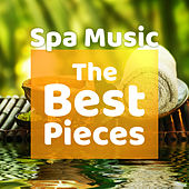 Spa Music by Spa Music (1)