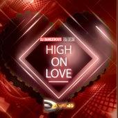 High On Love de DJ Dangerous Raj Desai