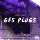 Gas Plugs von Lord Jko