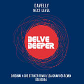 Next Level by Davelly