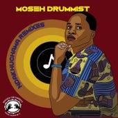 Ndakuchama by Moseh Drummist