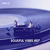 Soulful Vibes, Vol. 07 by Hot Q