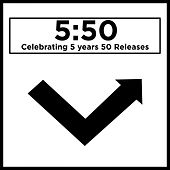 5:50 by Various Artists