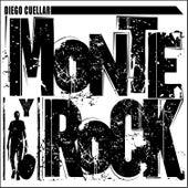 Monte y Rock de Diego Cuellar
