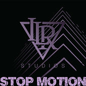 Stop Motion by InK