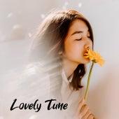 Lovely Tune de Various Artists