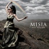 Just Ballade de Misia
